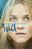 Jean-Marc Vallée - Wild  artwork