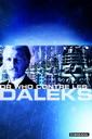 Affiche du film Dr Who contre les Daleks