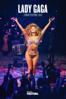 Lady Gaga: iTunes Festival 2013 - Lady Gaga