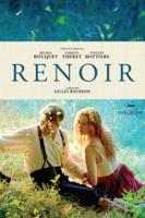 Gilles Bourdos - Renoir artwork