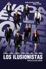 Los ilusionistas: Nada es lo que parece (Now You See Me) - Louis Leterrier