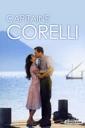 Affiche du film Captain Corelli\'s Mandolin