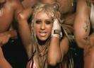 Dirrty Feat. Redman  Christina Aguilera - Christina Aguilera