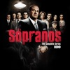 The Sopranos, The Complete Series wiki, synopsis