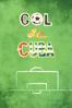 Gol de Cuba - Remo Beutels