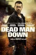 Dead Man Down (VF)