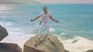 La Tierra del Olvido (feat. Fanny Lu, Fonseca, Maluma, Andrea Echeverri, Cholo Valderrama, Coral Group & Herencia de Timbiqui) - Carlos Vives