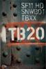 Tb20 - Movie Image