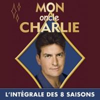 Télécharger Mon oncle Charlie, l'intégrale des 8 saisons (VF) Episode 161