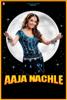 Aaja Nachle - Anil Mehta