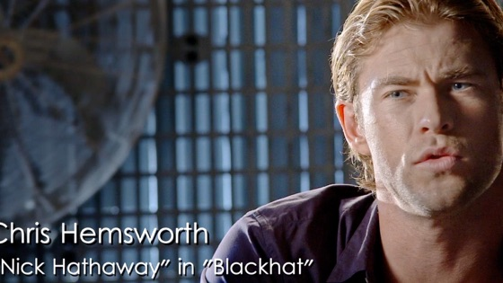 ‎Blackhat on iTunes