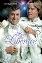 Affiche du film Ma vie avec Liberace (VOST)