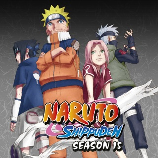Naruto Shippuden, Season 19 on iTunes