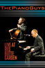 The Piano Guys - The Piano Guys: Live at Red Butte Garden  artwork
