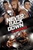 Locandina Never Back Down 3 - Mai arrendersi su Apple iTunes
