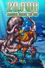 20 000 Leguas de Viaje Submarine - Scott Heming