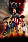 美國隊長: 復仇者先鋒 Captain America: The First Avenger