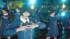 サイレントマジョリティー - 欅坂46