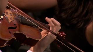 Rachmaninov: Piano Concerto No. 3 - Khatia Buniatishvili