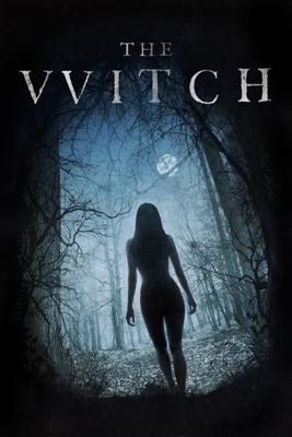 Robert Eggers - The Witch bild