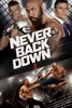 icone application Never Back Down 3