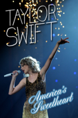Taylor Swift: America's Sweetheart