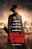 icone application Jane Got a Gun