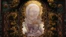 Ave Maria - Carly Paoli