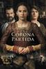 La Corona Partida - Movie Image