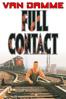 Full Contact - Sheldon Lettich