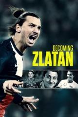Becoming Zlatan