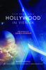 David Newman & ORF Vienna Radio-Symphony Orchestra - Hollywood In Vienna: The World Of James Horner (Film Music Gala)  artwork