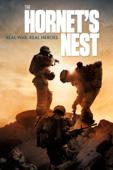 The Hornet's Nest (字幕版)