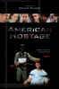 American Hostage - Mounir Chakor