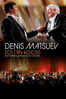 Denis Matsuev, Zoltán Kocsis, Saint Petersburg Philharmonic Orchestra, Franz Liszt & Rodion Shchedrin - Denis Matsuev/Zoltán Kocsis/Saint Petersburg Philharmonic Orchestra - At the Annecy Classic Festival  artwork