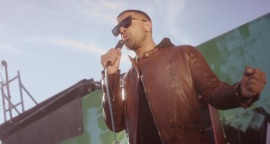 Make My Love Go (feat. Sean Paul) Jay Sean Pop Music Video 2016 New Songs Albums Artists Singles Videos Musicians Remixes Image
