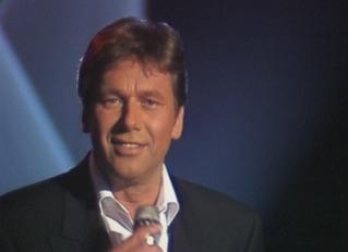 Alles was Du willst (ZDF Hitparade 20.4.1995)