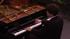 Tchaikovsky, The Seasons, Op. 37a: June. Barcarolle - Denis Matsuev - Denis Matsuev