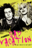 Sad Vacation: The Last Days of Sid and Nancy - Danny Garcia