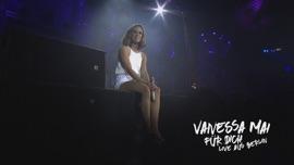 Ohne dich schlaf ich heut Nacht nicht ein Vanessa Mai German Pop Music Video 2017 New Songs Albums Artists Singles Videos Musicians Remixes Image