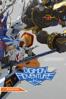 Digimon Adventure tri.: Reunion - Keitaro Motonaga