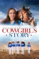 A Cowgirl's Story (iTunes)