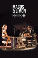 Magos & Limón: He for She