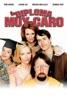 Un diploma muy caro - Movie Image