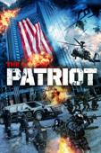 The Patriot (2017)