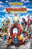 Pokémon the Movie: Volcanion and the Mechanical Marvel - Kunihiko Yuyama