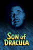 Robert Siodmak - Son of Dracula  artwork