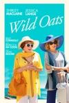 Wild Oats wiki, synopsis