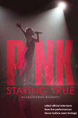 P!NK: Staying True