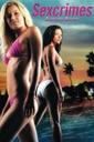Affiche du film Sexcrimes : Diamants Mortels